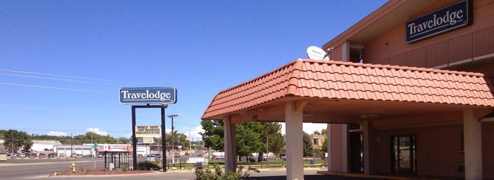 Hotels In Farmington New Mexico Motels
