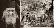 Ο Καλός Σαμαρείτης και η αγάπη προς τους εχθρούς