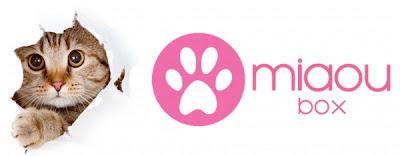 Le site Miaoubox.com est enfin en ligne