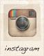 Instagram - ES't