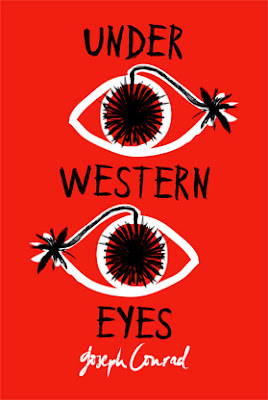 https://dailylit.com/book/99-under-western-eyes