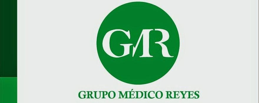 Grupo Médico Reyes