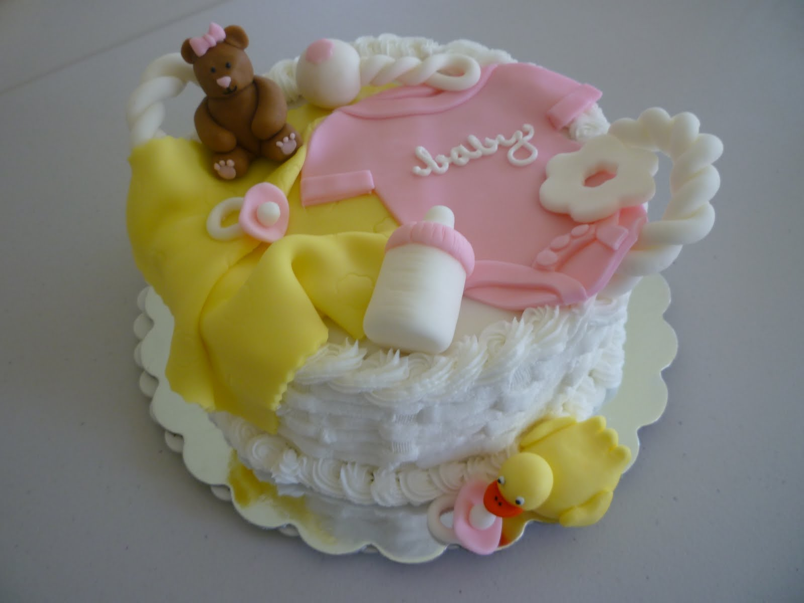 art you can eat custom specialty cakes baby shower cakes