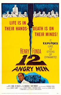 Conversations over chai 12 angry men 1957 for How old was henry fonda when he died