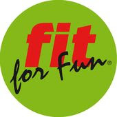 salle de Fitness BRABANT WALLON FIT 4 FUN fitness