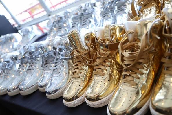 Hood-SNEAKERS-ELBLOGDPATRICIA-shoes-zapatos-scarpe-calzado-calzature