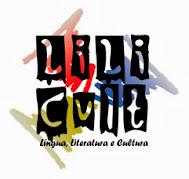 Blog do LiLiCult