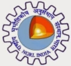 Recruitment In National Geophysical Research Institute NGRI For Group-II Technician ngri.org.in Telangana Jobs