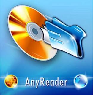 reading-damage-flashdisk