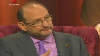 Schemel: El país es culturalmente chavista y quiere una rectificación y no un cambio de modelo