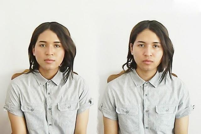 Oculta Manchas En La Piel Con Maquillaje - Mi Rutina de Maquillaje