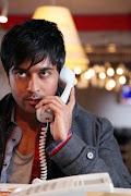 Maatran Movie Surya Latest Stills Released