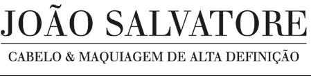 João Salvatore Makeup Artist