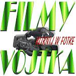 VojtekFilm