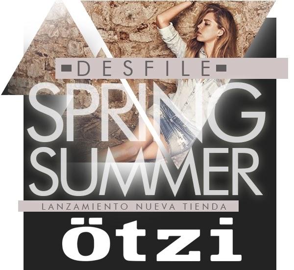 DESFILE-ÖTZI-SPRING-SUMMER-Qué-estación-soy