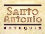 Santo Antônio Botequim