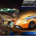 الأسبوع السابع : أفضل ألعاب قيادة السيارات للأندرويد