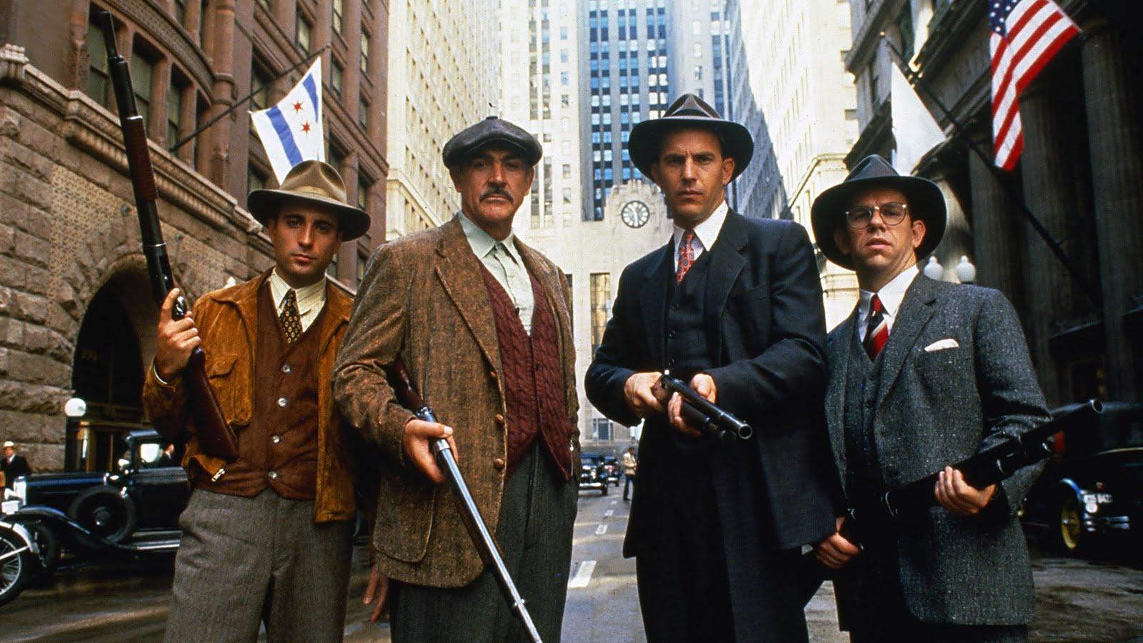 Filmes De Comedia Dos Anos 80 throughout artigo: a máfia no cinema | cinemarco críticas