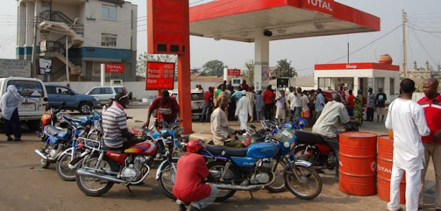 Filling-station-in-Ibadan-702x336.jpg