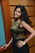 Bhargavi photos at Best Actors event-thumbnail-16