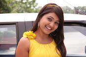 Priyanka glamorous photos-thumbnail-19