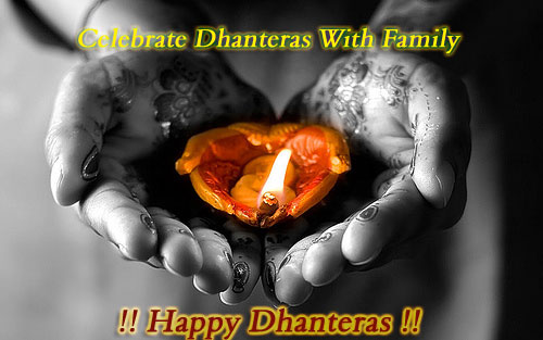Lol Insult Happy Dhanteras Sms Shayari And Wishes With Sona Chandi