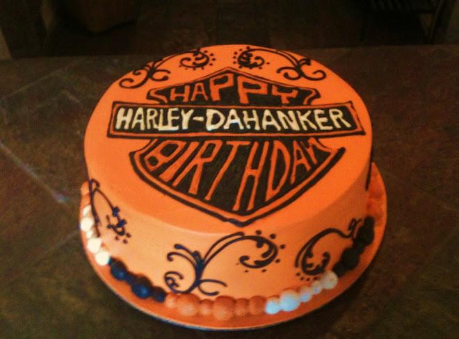 Harley_Davidson_Bandana 1001
