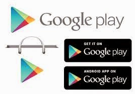 Download @ Google PlayStore