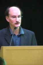 Watch Dean Radin Science And The Taboo Of PSI 2011 Online