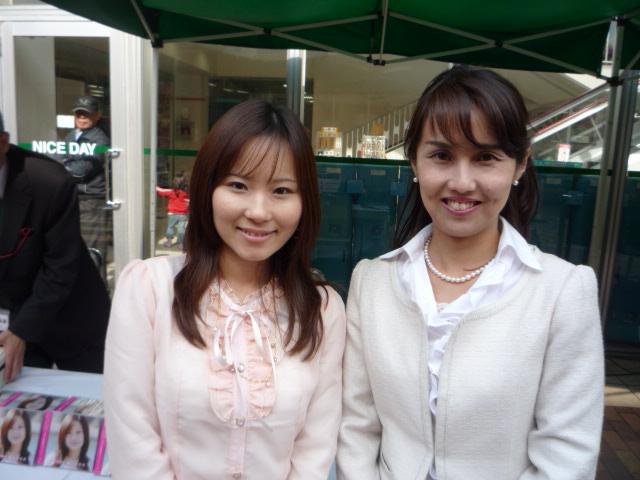 Chie Blog: 2011/04