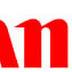 How to Install Canon PIXMA MP, Canon MX, Pixma MG, and Pixma iP Series Drivers on Ubuntu 11.10/11.04