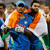 2011 World Cup Final Photos, Pics, Images, Wallpapers & Pictures Gallery