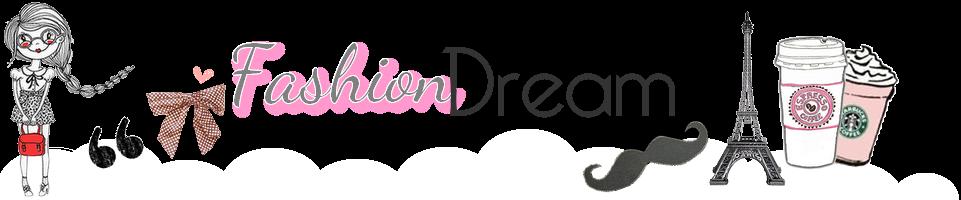 Revista Fashion Dream