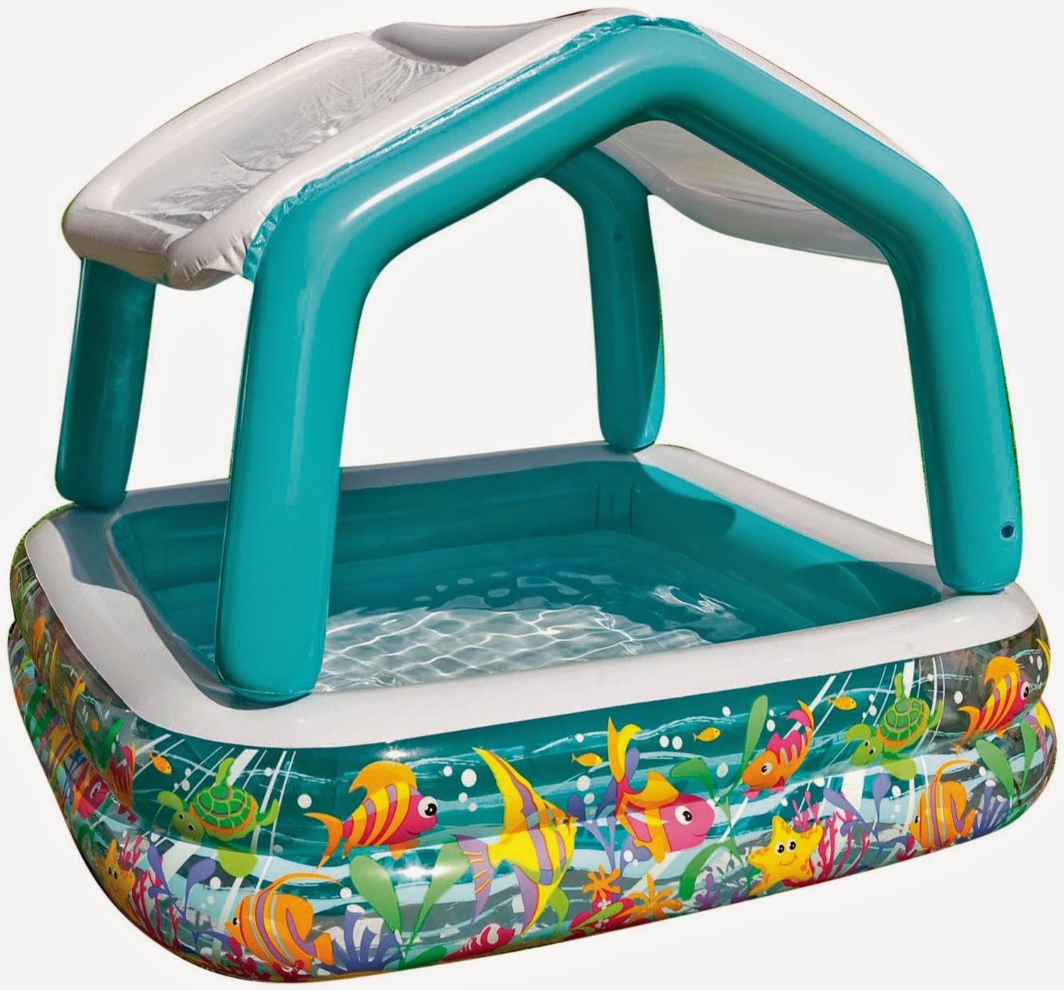 Kids swimming pools for Kids swimming pool