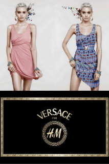 Versace_for_H&M_2012