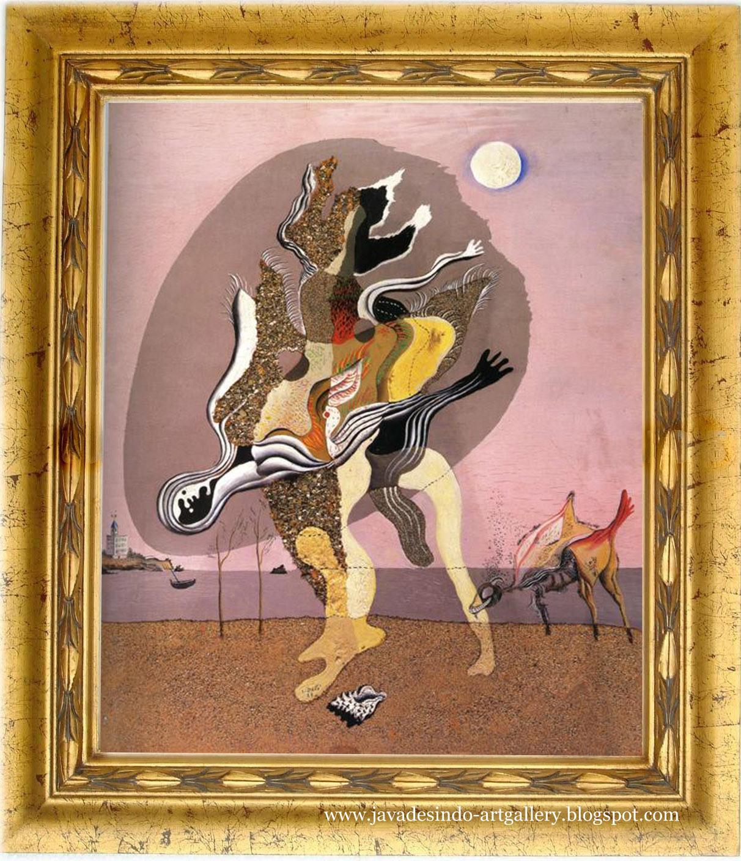 http://4.bp.blogspot.com/-64kXJf6NGS8/UG2mx98X8rI/AAAAAAAAO-g/tQitjdp4pBo/s1600/The+Rotting+Donkey+by+Salvador+Dali,++125cm+X+90cm,+Rp.5.000.000+(Framed).jpg