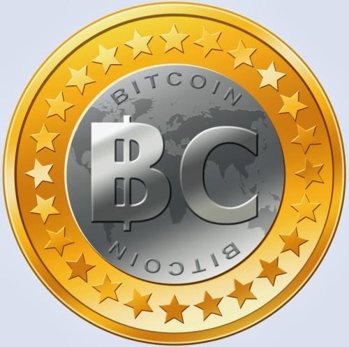 http://4.bp.blogspot.com/-64lbVA0CpNg/Uszte4qRJAI/AAAAAAAAAD8/Z7T_lwSwmoU/s1600/Bitcoin+-+%25D0%2591%25D0%25B8%25D1%2582%25D0%25BA%25D0%25BE%25D0%25B8%25D0%25BD+%2528BTC%2529.jpg