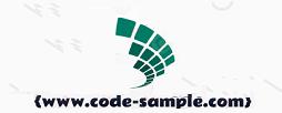 ASP.Net C# WCF SQL KnockoutJs AngularJS Kendo ui...