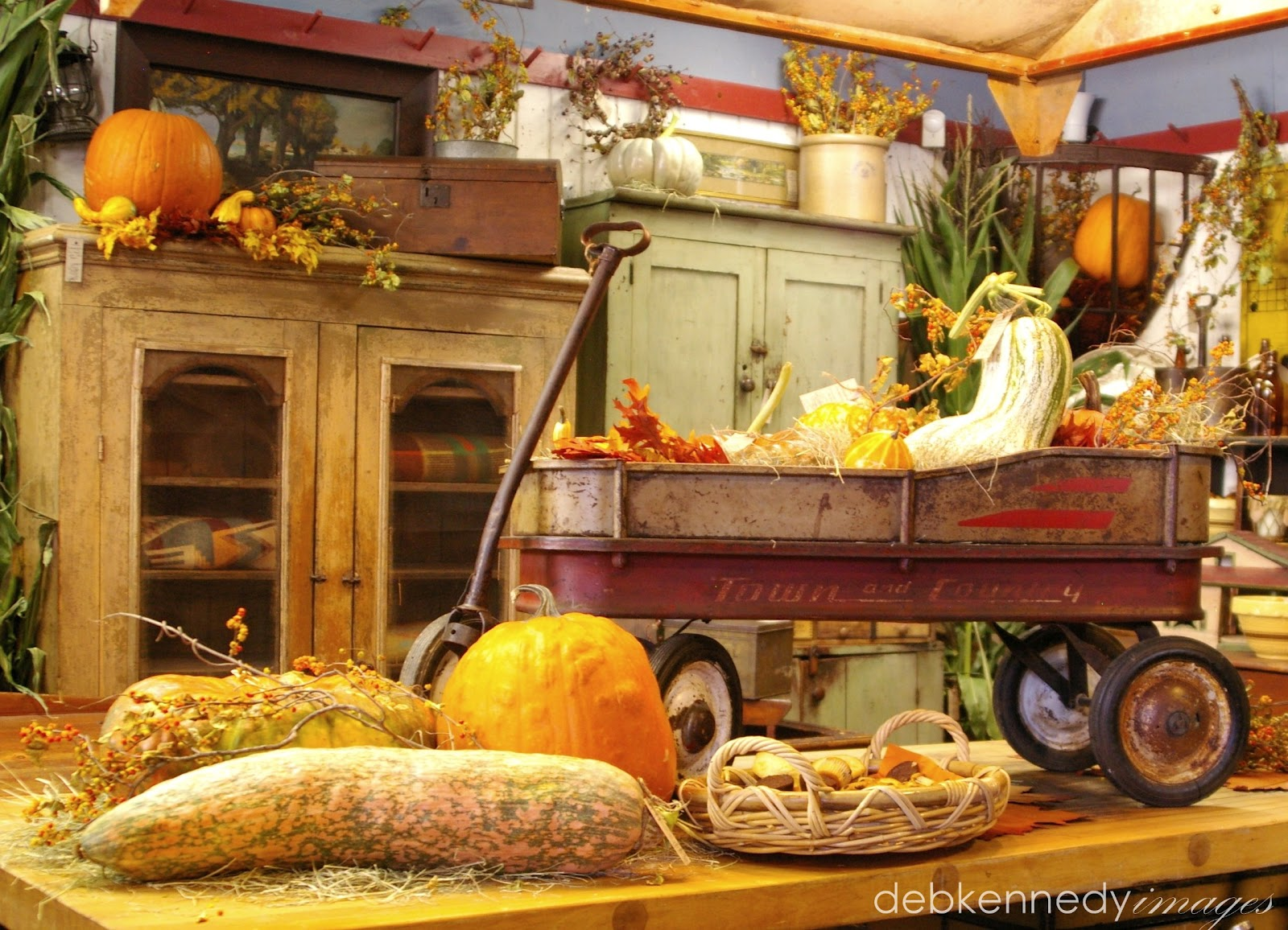 Fall Festival Decoration Ideas Decor September With Harvest