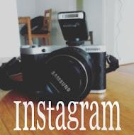 Følg med: Instagram (@Rikkesunds)