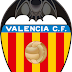 Convocatoria del Valencia - Jornada 2