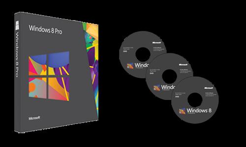 Copy Windows Disk