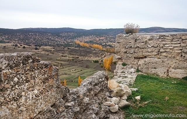 Vistas-Castillo-Taibilla