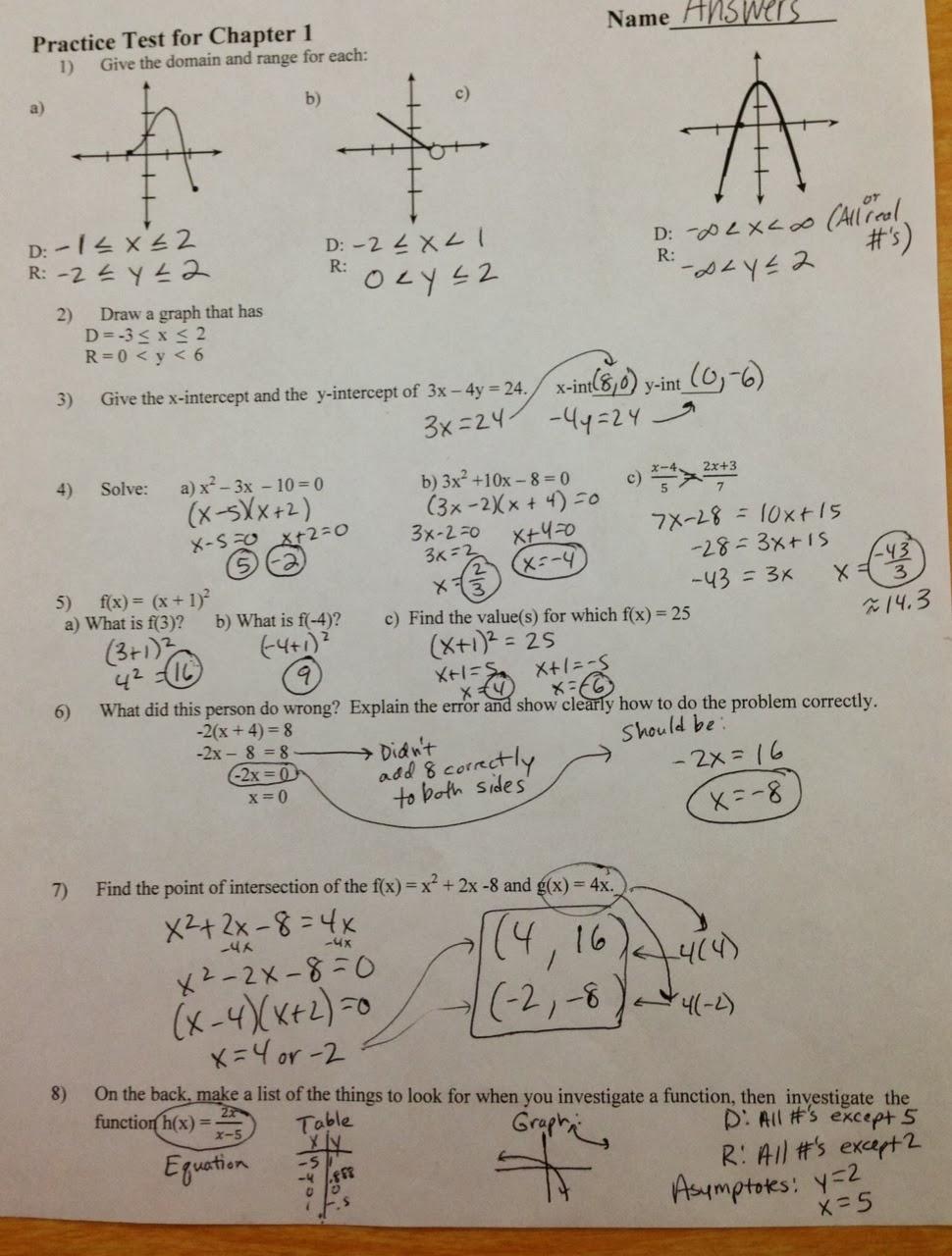 worksheet Of Mice And Men Worksheet of mice and men worksheet workbook site cp algebra 2 george lennies