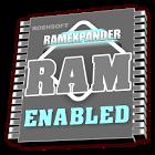 ROEHSOFT RAM Expander (SWAP) 3.20 APK