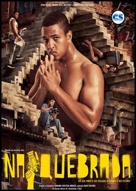 Download – Na Quebrada - Nacional