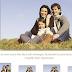Webprint lanceert verbeterd foto bewerkingsprogramma