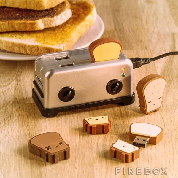 """Toast flash drive"""" width="""
