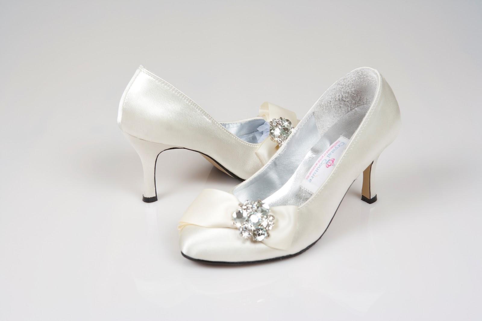 Wedding Shoes Wales UK Wedding Shoes Scotland
