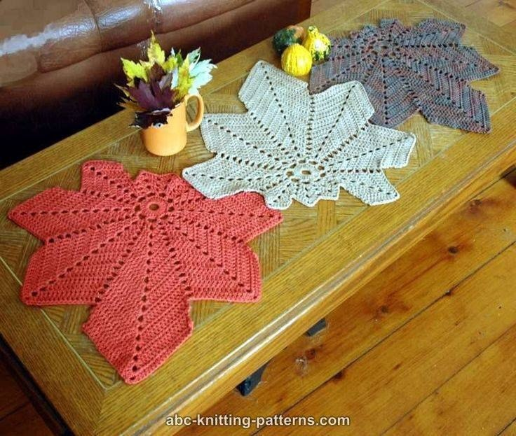 crochet stitches video instructions